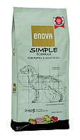 ENOVA Simple Formula  12 кг