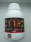 Т-12 гербицид сплошного действия, 500мл