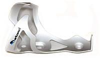 Флягодержатель Tw Cd-302 Серебр. (Cge-01-32)