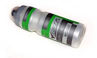 Фляга 0,4 Tw V-600A-Gr Зеленая (Bot-06-05)