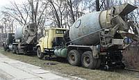 Автомобили на комбинированном железнодорожном ходу, фото 1