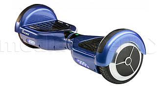 Гіроборд SKYMASTER 2wheels 6.5