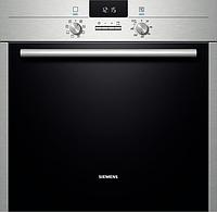 Духовой шкаф Siemens  HB 63AS521 ( встраиваемый, электрический,Siemens )