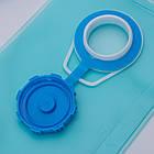 Питьевая система (гидратор) HOTSPEED 15512 EVA, фото 3