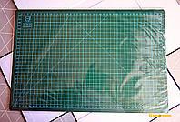 Коврик самовосстанавливающийся, А3 (450х300х3мм), DAFA