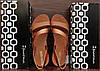 41 расцветка. Женские вьетнамки, сандалии, босоножки Ipanema Vibe Sandal VII Fem СИНИЕ, фото 2