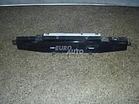Часы Дисплей информационный для Toyota Camry V40/  2006-2011