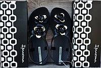 24 расцветок. Женские босоножки Ipanema Floral Sandal. Эти только 41/42 - общая длина 27см на стопу 26.5+см