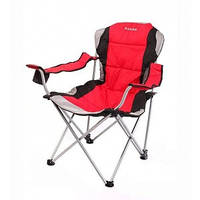 Раскладное кресло RANGER SL-010 (FC-750-052), фото 1