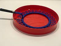 Комплект  кольцо солнышко 320 мм с тарелкой