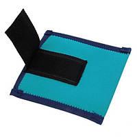Органайзер Waist Diaper Bag на пояс для мам!Скидка