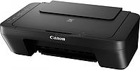МФУ Canon PIXMA MG3050