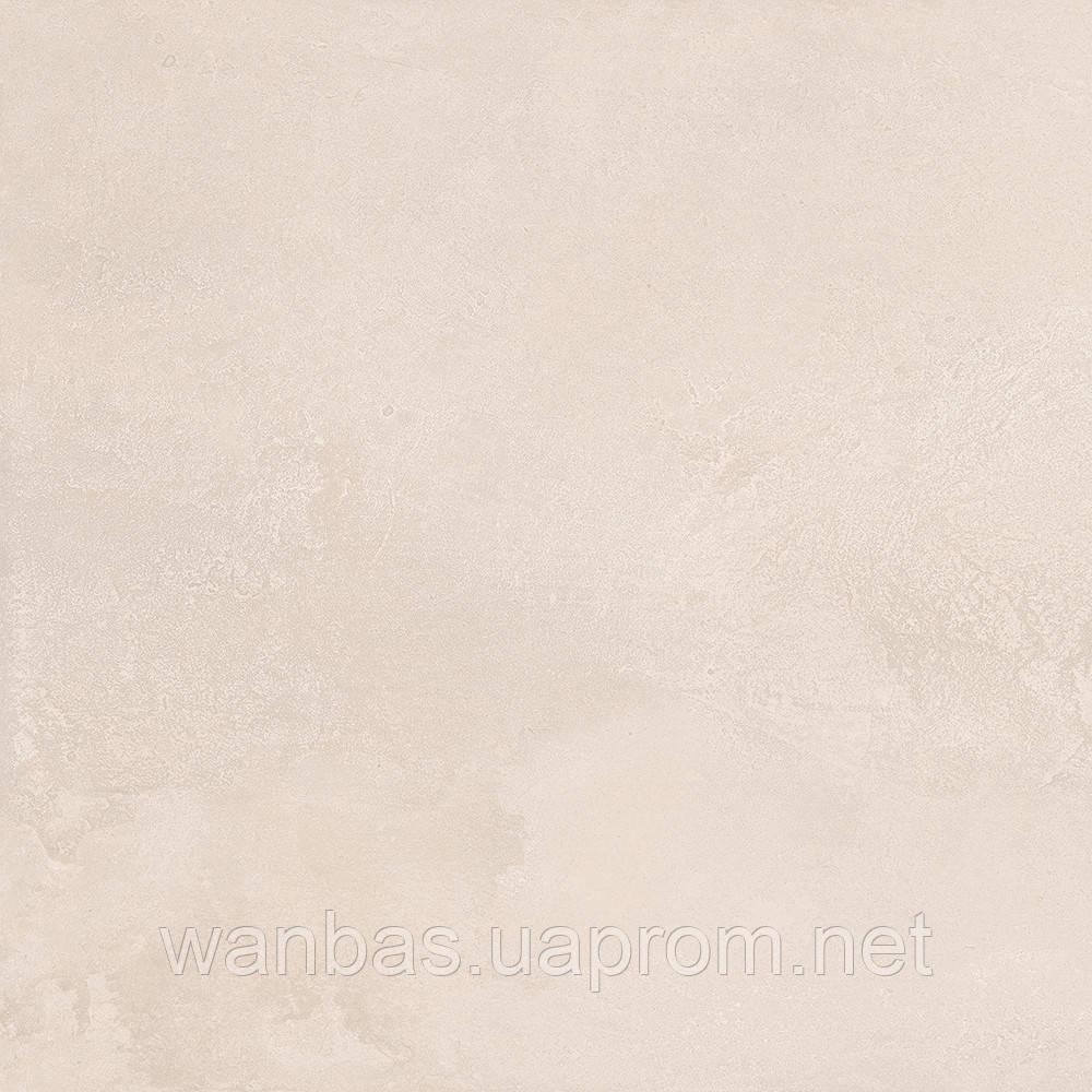 Керамогранит  Sea Breeze Bianco lap 80х80 см. производство Индия бренд Ikeramix