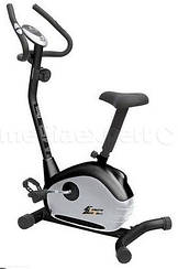 Велотренажер ENERGETIC BODY B600