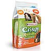 Корм Versele-Laga Crispy Pellets (Guinea Pigs) гранулированный для морских свинок 2 кг