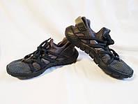 Кроссовки Nike Huarache NM (Размер 37,5-38 (UK5, EU38,5))