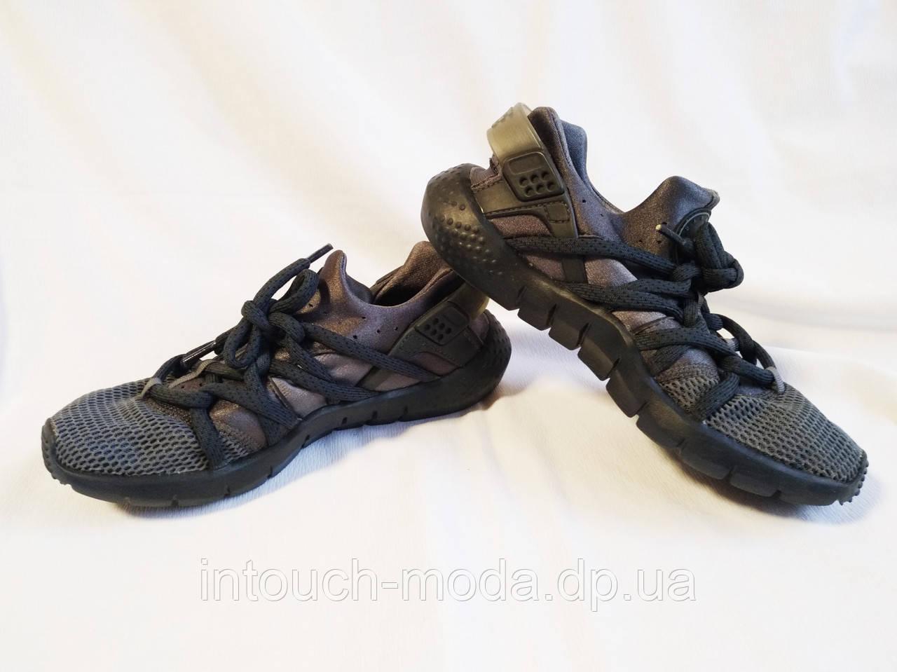 cb469266 Кроссовки Nike Huarache NM (Размер 37,5-38 (UK5, EU38,5)) — в ...