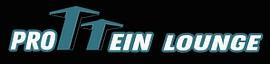 Интернет-магазин спортивного питания Protein Lounge