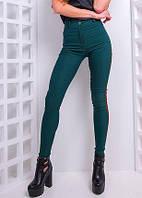 Женские брюки и джинсы