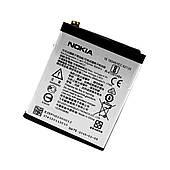 Аккумулятор Nokia 5 HE321 (2900 mAh)