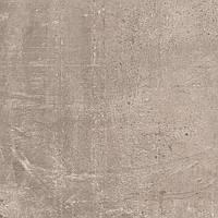 Керамогранит Canyon Beige 80х80 см. производство Индия бренд Ikeramix