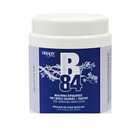 Восстанавливающая маска B84 для окрашенных и подвергнутых химической обработке волос, 1000мл