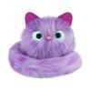 Интерактивные плюшевые котики Pomsies, фото 1