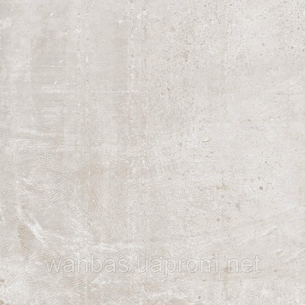 Керамогранит Canyon White 80х80 см. производство Индия бренд Ikeramix