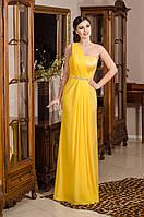 Вечернее платье модель № 1221