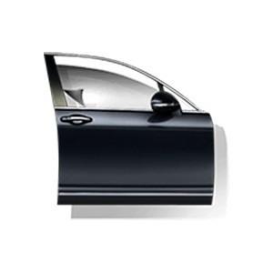 Съемная многоразовая авто тонировка, фото 1