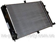 Радиатор основной для Daewoo Sens Украина