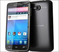 Alcatel One Touch M'Pop 5020D