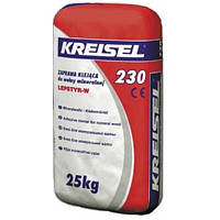 Kreisel 230 клей для минваты 25 кг