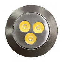 Светильник точечный KOBI LED OH01