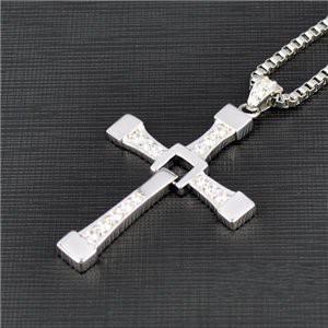 Крест Торетто, фото 1