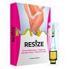 Resize - средство для похудения