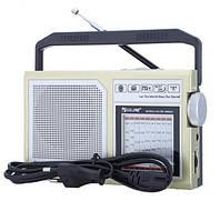 GOLON RX 888AC Радиоприемник