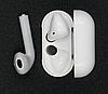 Беспроводные наушники I9s TWS Bluetooth c кейсом аналог, реплика AirPod