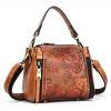 Женская сумка Chispaulo, фото 1
