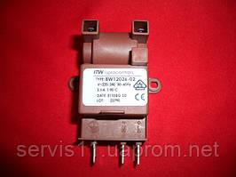 Трансформатор розжига Pictor Nova Florida  BW12026-02