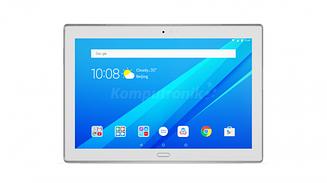 Samsung Galaxy Tab A 10.5 32GB 4G LTE czarny (T595)