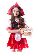 Детские костюмы сказочных героев
