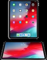 Apple iPad 2 - реплика, фото 1