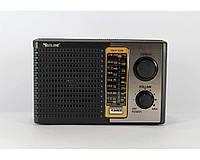Радиоприемник GOLON RX F10, приемник fm радио, фото 1