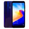 Huawei Honor Note 10, фото 1