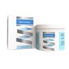 Verminex - надежное средство от паразитов