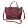 Распродажа женских сумок TOMYBIRD, фото 1