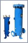 Магистральный фильтр сепаратор серии L, фото 4