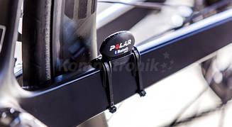 Фитнес-трекер POLAR Stride Sensor Bluetooth Smart