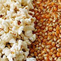 Кукурудза для попкорну, 300г